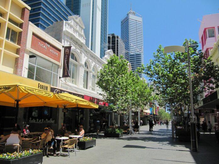 https://elizabethjohnston.org/wp-content/uploads/Shops-City-Cafe-Australia-Cities-Stores-Perth-77808-696x522.jpg